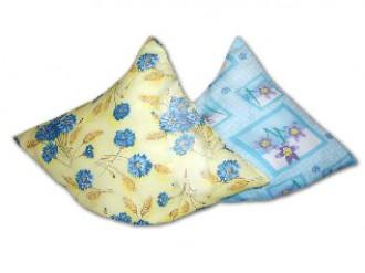 Подушка синтепон