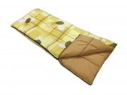 """Спальный мешок """"Дачник"""""""